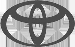 группа компаний «автоплюс»: toyota, lexus, audi, skoda